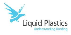 LiquidPlastics