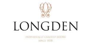 LongdenDoorsLogo