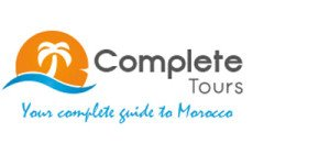 CompleteTours_new_left