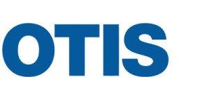 OTIS_left