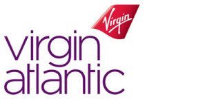 VirginAtlantic_left
