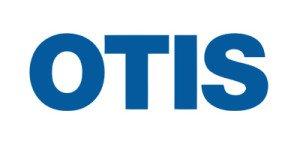 OTIS_LIFTS_logo