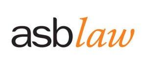 ASB_Law_Logo