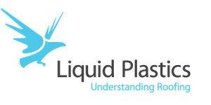 LiquidPlastics_left